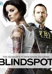 Blindspot Season 2 สาวรอยสัก กับดักมรณะ ปี 2 [พากษ์ไทย]