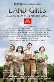 Land Girls Season 1 [Soundtrack บรรยายไทย]