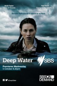 Deep Water Season 1 [Soundtrack บรรยายไทย]