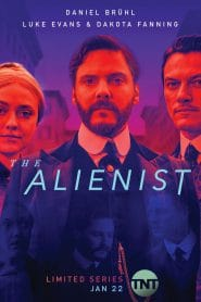 The Alienist Season 1 [Soundtrack บรรยายไทย]