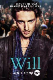 Will Season 1 [Soundtrack บรรยายไทย]