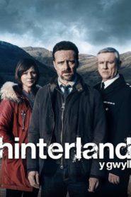 Hinterland Season 3 [Soundtrack บรรยายไทย]