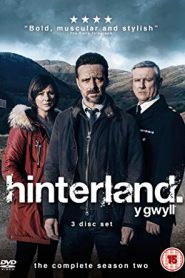Hinterland Season 2 [Soundtrack บรรยายไทย]