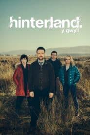 Hinterland Season 1 [Soundtrack บรรยายไทย]