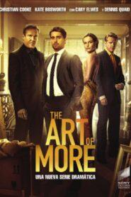 The Art of More Season 1[Soundtrack บรรยายไทย]