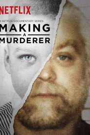 Making a Murderer Season 1 [Soundtrack บรรยายไทย]