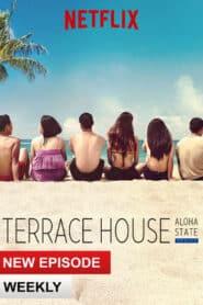 Terrace House Aloha State Season 1 [Soundtrack บรรยายไทย]