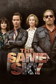 The Same Sky Season 1 [Soundtrack บรรยายไทย]