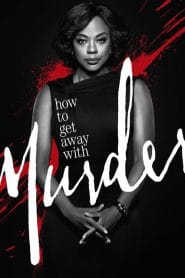 How to Get Away with Murder Season 4 [Soundtrack บรรยายไทย]