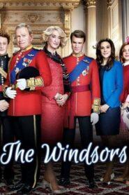 The Windsors Season 2 [Soundtrack บรรยายไทย]