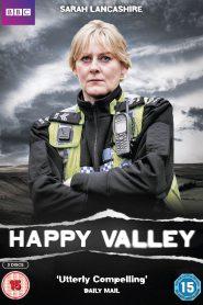Happy Valley Season 1 [Soundtrack บรรยายไทย