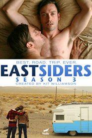Eastsiders Season 3 [Soundtrack บรรยายไทย