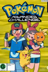 Pokemon Advanced Challenge โปเกม่อน ภาค7