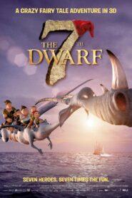 The 7th Dwarf ยอดฮีโร่คนแคระทั้งเจ็ด (2014)