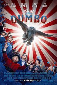 Dumbo ดัมโบ้ (2019)
