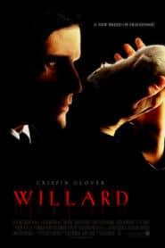 Willard กองทัพอสูรสยองสี่ขา (2003)