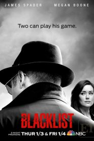The Blacklist Season 6 [Soundtrack บรรยายไทย]