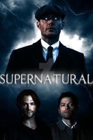 Supernatural Season 14 [Soundtrack บรรยายไทย]