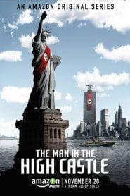 The Man in the High Castle Season 3 [Soundtrack บรรยายไทย]