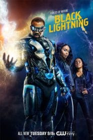 Black Lightning Season 2 [Soundtrack บรรยายไทย]