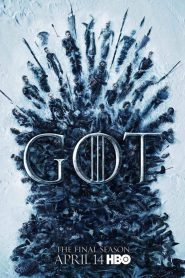 Game of thrones season 8 ซับไทย