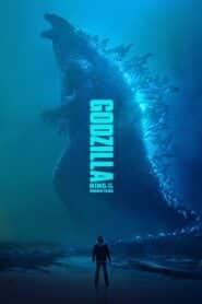 Godzilla: King of the Monsters ก็อดซิลล่า 2: ราชันแห่งมอนสเตอร์ V.2