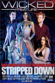 Stripped down (2017)
