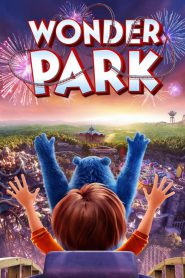 Wonder Park สวนสนุกสุดอัศจรรย์ (2019)