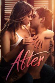 After อาฟเตอร์