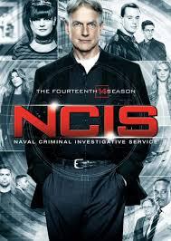 NCIS เอ็นซีไอเอส หน่วยสืบสวนแห่งนาวิกโยธิน Season 16 (2018) พากย์ไทย