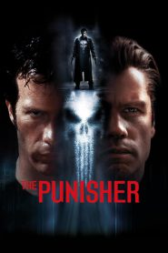 The Punisher เดอะ พันนิชเชอร์ เพชฌฆาตมหากาฬ