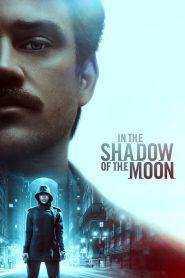In the Shadow of the Moon ย้อนรอยจันทรฆาต (2019) NETFLIX บรรยายไทย