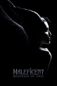 Maleficent: Mistress of Evil มาเลฟิเซนต์: นางพญาปีศาจ (2019) V.1