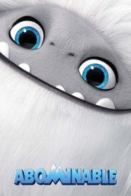 Abominable เอเวอเรสต์ มนุษย์หิมะเพื่อนรัก (2019) V.1