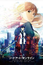 Sword Art Online Movie – Ordinal Scale ซอร์ดอาร์ตออนไลน์ มูฟวี่ ออร์ดินอล สเกล ซับไทย