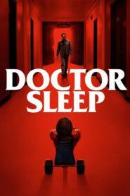 Doctor Sleep ลางนรก (2019) V.1