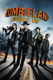 Zombieland: Double Tap ซอมบี้แลนด์ แก๊งซ่าส์ล่าล้างซอมบี้ (2019) V.1