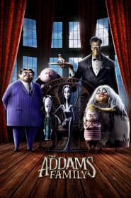 The Addams Family ตระกูลนี้ผียังหลบ (2019)