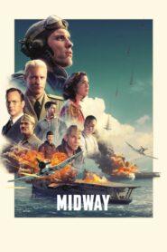 Midway อเมริกาถล่มญี่ปุ่น (2019) V.1