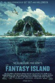 FANTASY ISLAND เกาะสวรรค์ เกมนรก (2020)