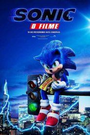 Sonic the Hedgehog โซนิค เดอะ เฮดจ์ฮ็อก 2020
