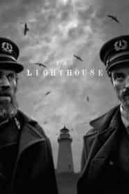 The Lighthouse จริง ลวง บ้า คลั่ง สับสน (2019)