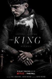 The King เดอะ คิง (2019)