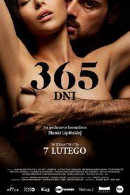 365 Days 365 วัน (2020)