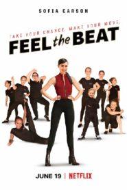 Feel the Beat ขาแดนซ์วัยใส เต้นเขย่าให้แรง (2020)