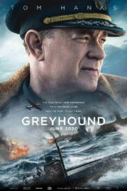 Greyhound เกรย์ฮาวด์ (2020)