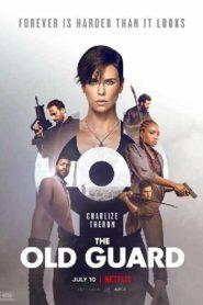 The Old Guard ดิโอลด์การ์ด (2020)