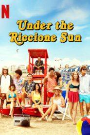 Under the Riccione Sun วางหัวใจใต้แสงตะวัน (2020)