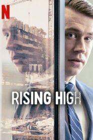 Rising High สูงเสียดฟ้า (2020)