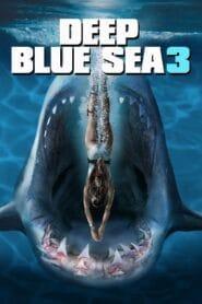 Deep Blue Sea 3 ฝูงมฤตยูใต้มหาสมุทร (2020)